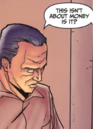 Issue 1 Hunter's dad.png