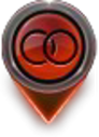 Incursion Map Icon.png