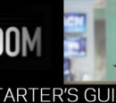 Matt Hadick/The Newsroom Starter's Guide