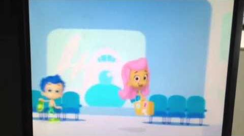 Amazon.com: Watch Bubble Guppies Season 1   Prime Video