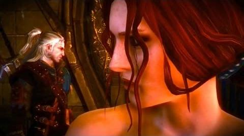 http://img2.wikia.nocookie.net/__cb20130619011204/witcher/images/a/aa/Geralt_and_Triss_Elven_Bath_(Censored)_(Witcher_2)_Full_HD