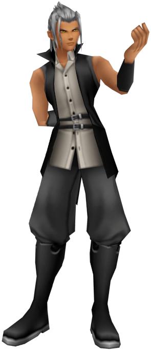 Kingdom Hearts series  Disney Wiki  FANDOM powered by