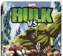 Hulk Vs. (film)