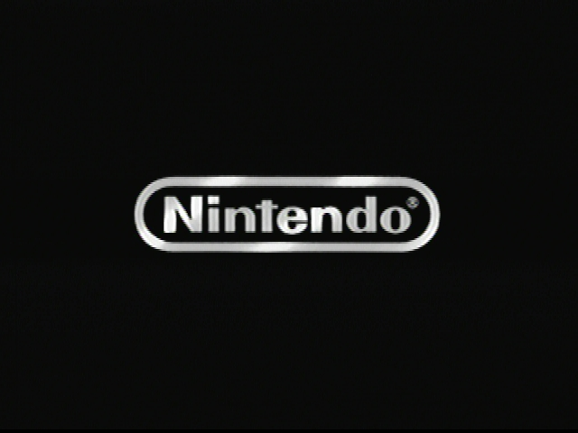 nintendo 64 logo car interior design. Black Bedroom Furniture Sets. Home Design Ideas
