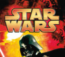 Temný Lord: Zrod Dartha Vadera