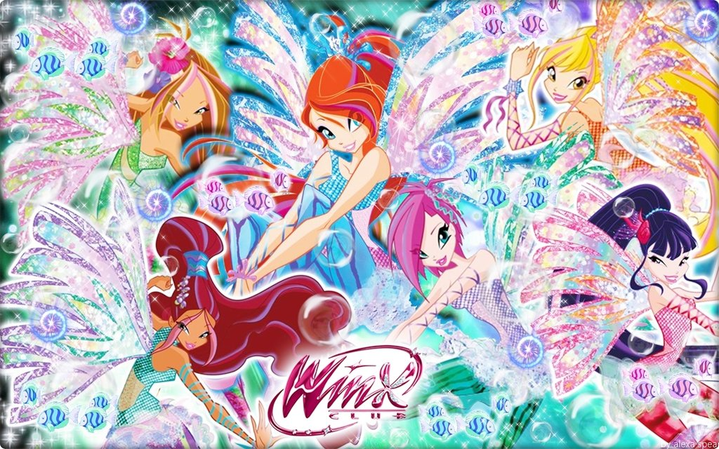 http://img2.wikia.nocookie.net/__cb20130620123846/winxclubimage/images/b/b4/Winx-Sirenix-Wallpaper-the-winx-club-34004578-1024-640.jpg
