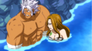 Elfman and Evergreen hiding.png