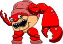 Rampage Art Comission - Carl the Fiddler Crab.png