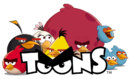 ABTOONSLOGOBIRDS.png