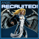 Angel Recruited.png