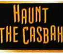 13 Wishes: Haunt the Casbah