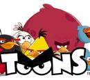 Серии Angry Birds Toons