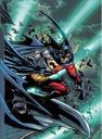 Batman Tim Drake 0001.jpg