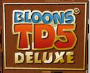 BTD5 Deluxe Logo.png