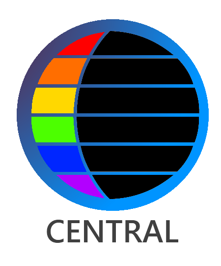 Central wiki - Semi decent