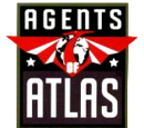 Agents of Atlas Vol 2