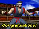 Akira Congrats 1.png