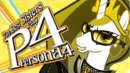 Persona4.png