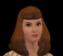 Genevieve Colby