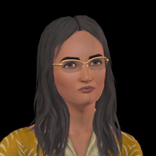 Maya Re Maya Bengali Song Download: The Sims Wiki