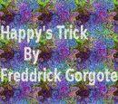 Happy's Trick