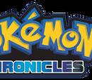 Pokémon Chronicles 2