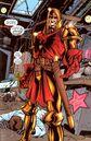 Shining Knight 005.jpg