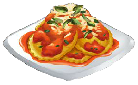 File:Recipe-Beef Ravioli.png