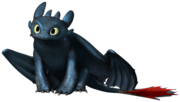 180px-DTV_cg_toothless_04.png