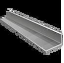 Asset Aluminum Profile (Pre 08.19.2014).png