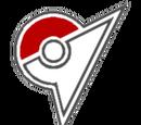 Gimnasio Pokémon