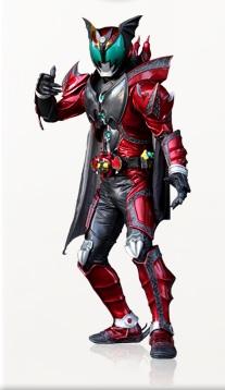http://img2.wikia.nocookie.net/__cb20130623183911/kamenrider/images/1/1a/Kamen_Rider_Dark_Kiva_(World_of_Negatives).jpg
