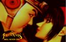 Fighters Megamix C2.png