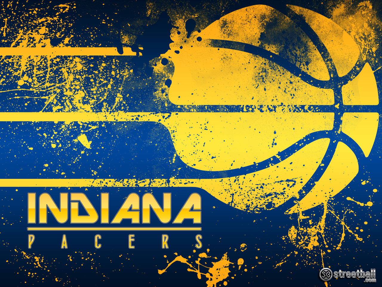 Indiana Pacers - NBAsports Wiki