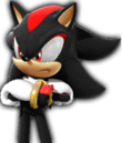 Sonic Rivals 2 - Shadow the Hedgehog 2.png