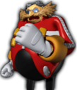 Sonic Rivals 2 - Dr Eggman 4.png
