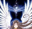 2000 Anime Movies