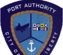 Liberty City Port Authority