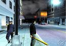 UnnamedBetaGang-GTAIII-CloseUp.jpg