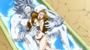 Evergreen and Elfman at the slide.png