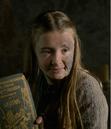 Shireen Baratheon.png