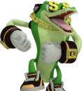 Vector-the-crocodile-sonic-free-riders-3.png
