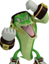 Vector-the-crocodile-sonic-free-riders-4.png