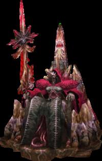 Un puissant ennemi 200px-FFIX-Hades
