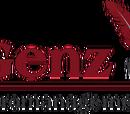 Büromanagement Genz