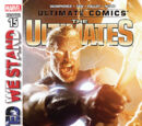 Ultimate Comics Ultimates Vol 1 15