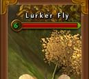 Lurker Fly