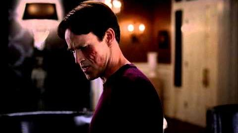 True Blood Season 6 Episode 3 Preview