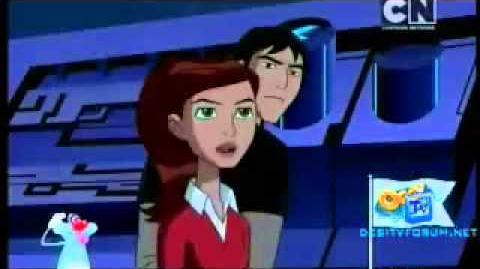 Watch Ben 10 Cartoon in Hindi on Cartoon Network TV Full Episodes Online