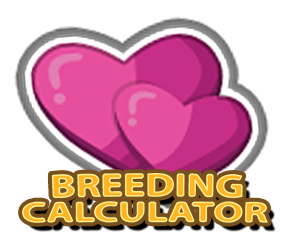 248 png 63kB, Image - Menu breeding calculator.png - Dragon Story Wiki